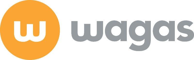 Wagas-Logo