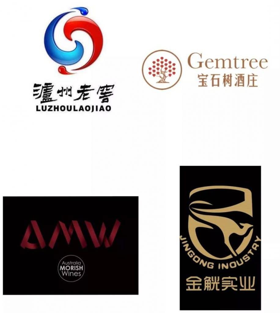 May 18: Exclusive Australian Wine Luncheon - Chengdu Expat   Chengdu