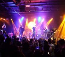 Live Music in Chengdu