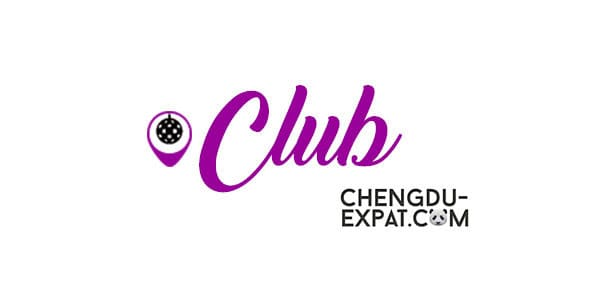 125325_default_img_expat_club