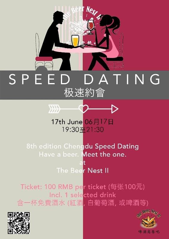 speed dating nice 06