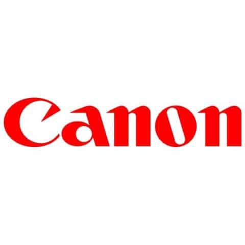 Canon (China) Co. Ltd. Chengdu Branch 佳能(中国)有限公司成都分公司