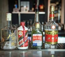 Why Westerners Love to Hate Baijiu, But Shouldn't