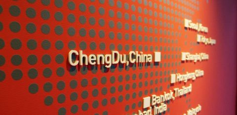 7 Things to Know Before Coming to Chengdu