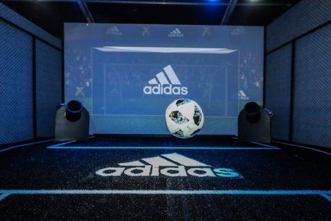 Creator in Progress – Republic of Sports is Back