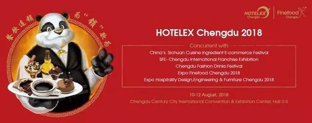 Chengdu-Expat-hotelexbanner