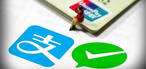 How To Open a Bank Account in Chengdu