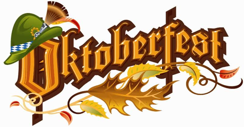Kempinski-Oktoberfest-logo