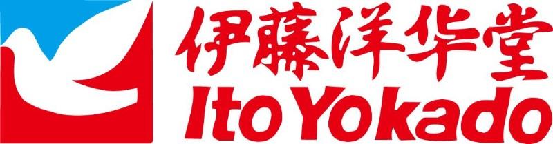 itoyokado-logo