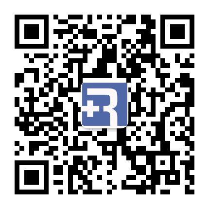 Chengdu-Expat-Recovery-Plus-Contact-Details