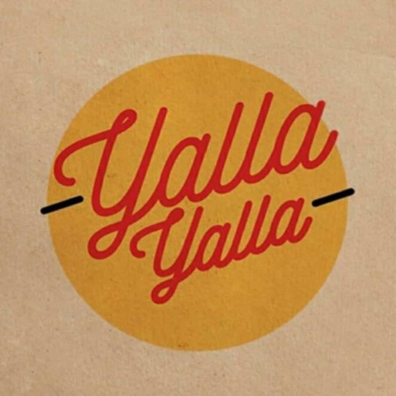 Yalla-Yalla-Kebab-Shawarma-logo-chengdu-expat