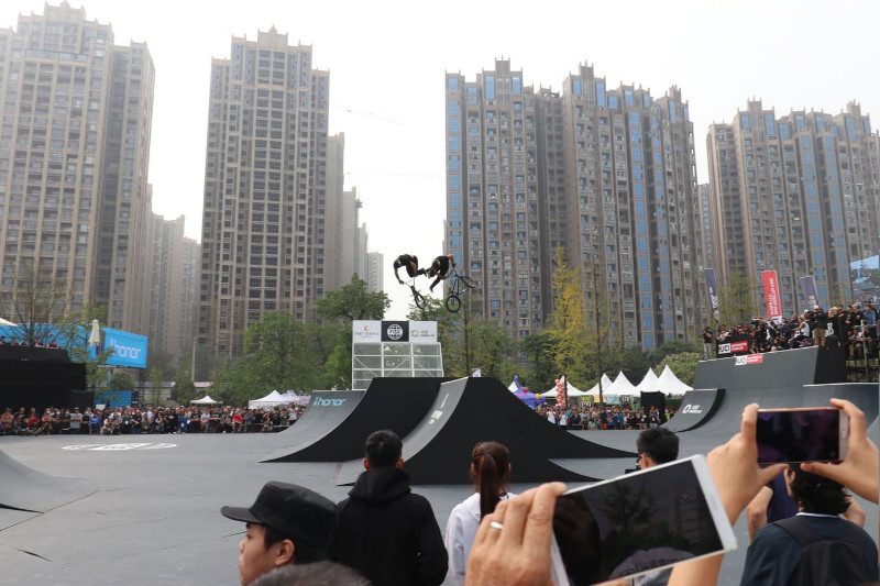 BMX_Fise-World_Chengdu