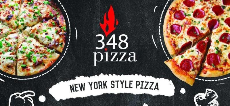 348-pizza-chengdu-logo-chengdu-expat