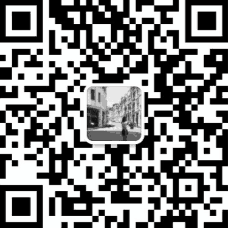 Visit the Three Gorges for Free | Make Friends and Explore qr code
