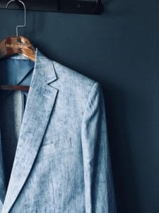 Competition | Win a Tailored Suit Republic | Chengdu