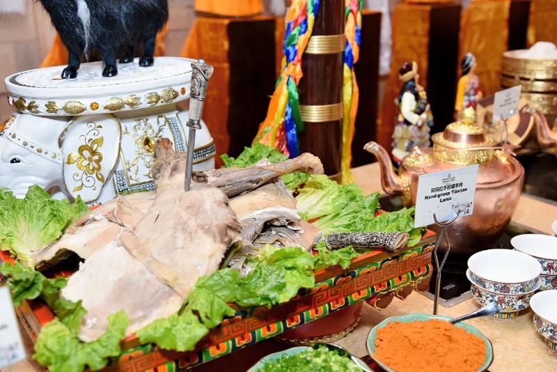 Chengdu-Expat-Tibetan-Food-Festival3