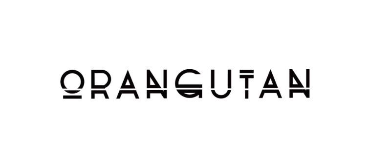 Chengdu-Expat-Ourangutan-Logo