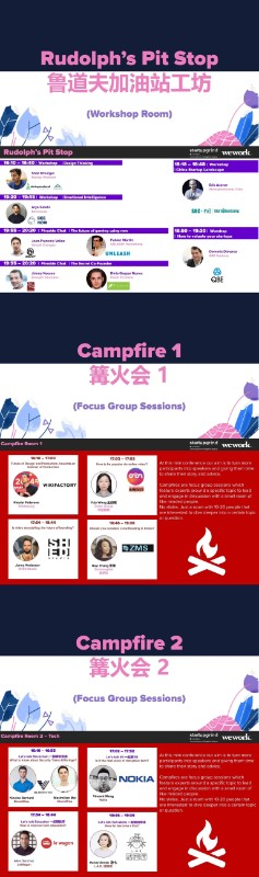 Chendu-Expat-Event-Startup-Grind3