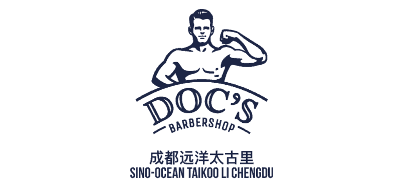 Chengdu-Expat-DOC-s-Featured-image