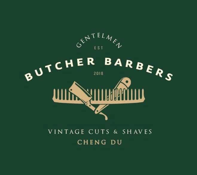 Chengdu-Expat-Butcher-Barbers-Featured-Image