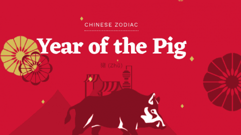 Things to do in Chengdu over Chinese New Year 2019