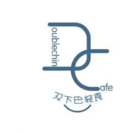 Doublechin Cafe 双下巴轻食