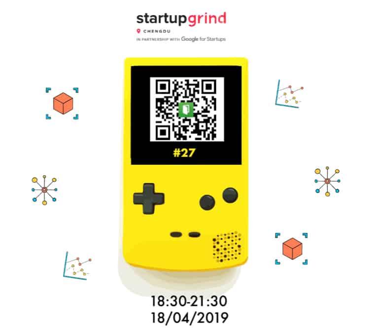 Chengdu_Expat_startup_grind