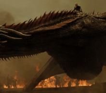 Where to Watch Game of Thrones in Chengdu