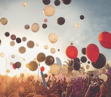 2019 Chengdu Music Festival Guide