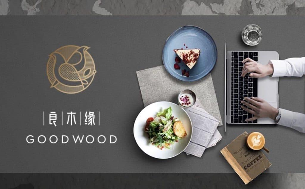 Good Wood CAfe | Chengdu