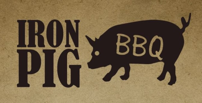 117549 Iron Pig Opening Logo English 672x343