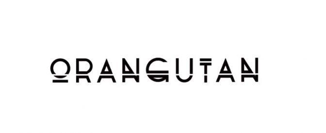 244815 Chengdu Expat Ourangutan Logo 672x274