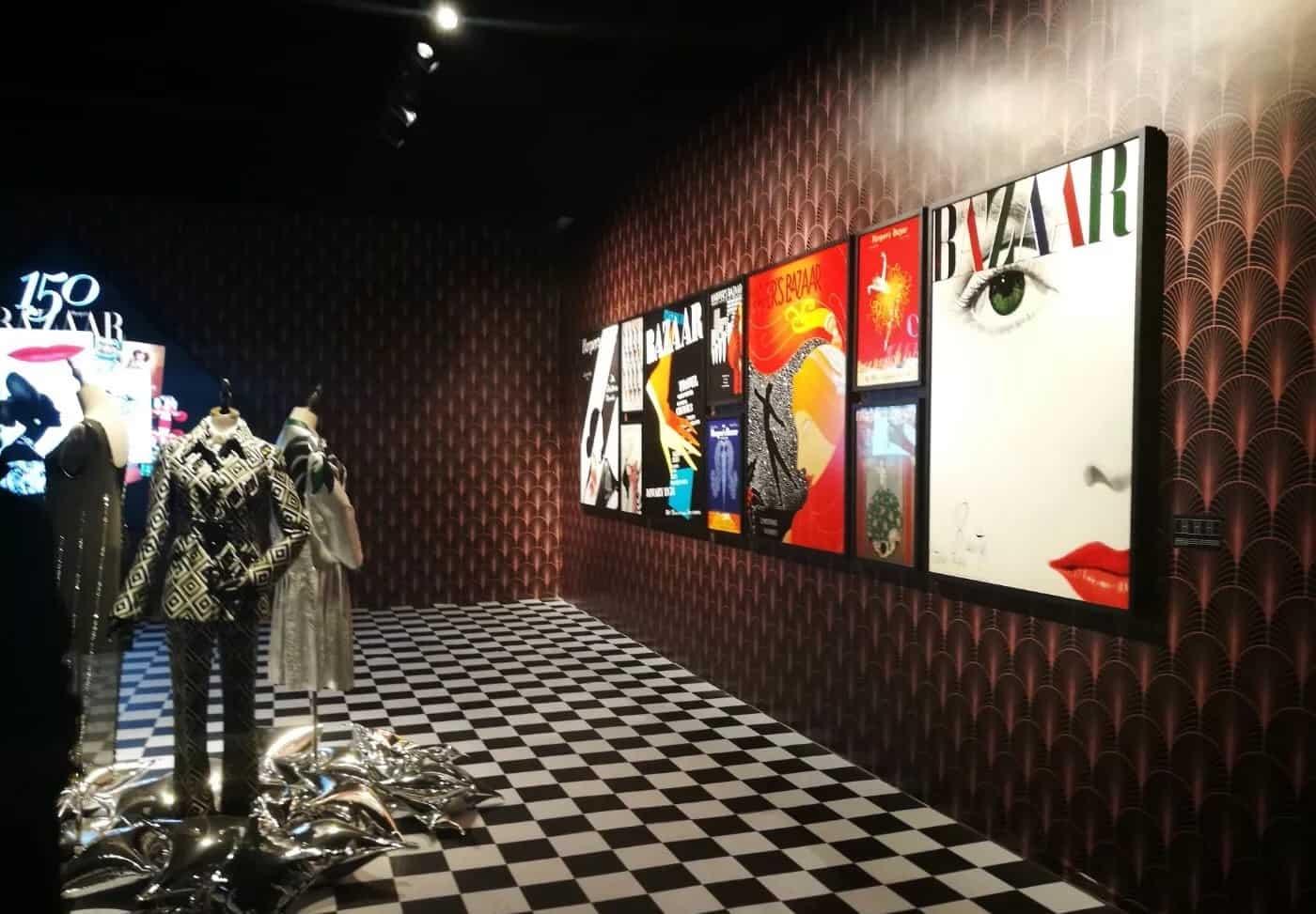 Chengdu Expat Art Musiem 2