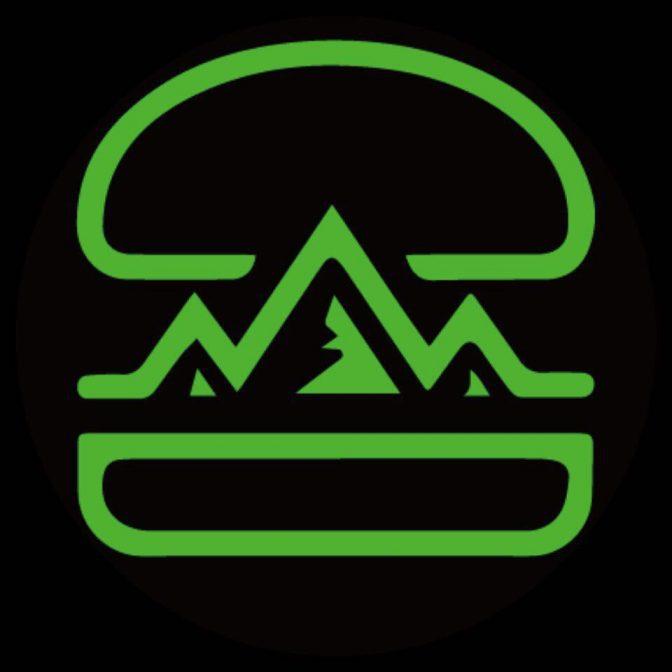 Chengdu Expat Burger Austine 1 672x672