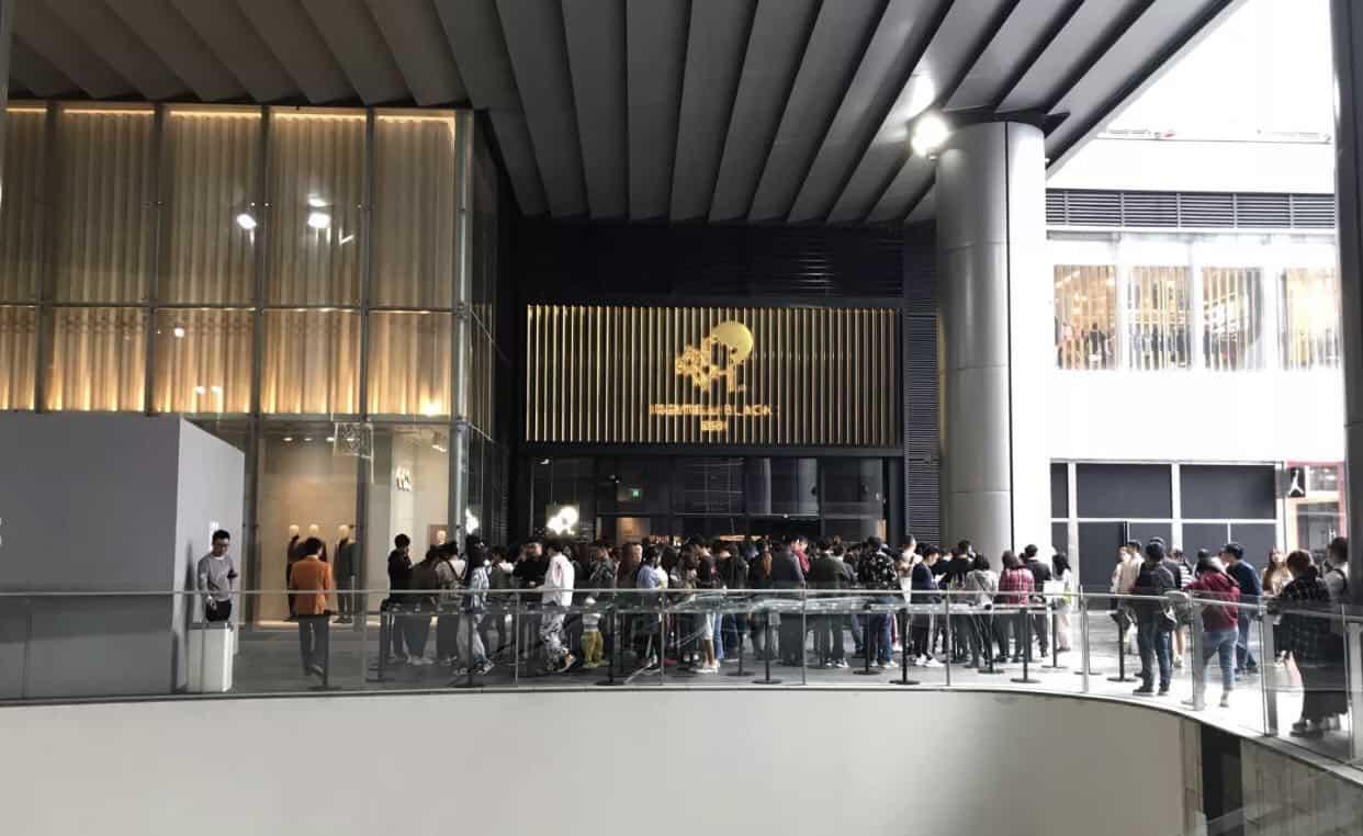Chengdu Expat heytea2