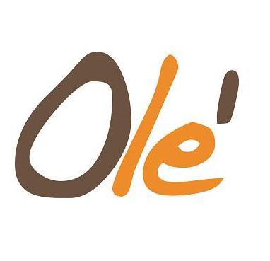Ole' Supermarket