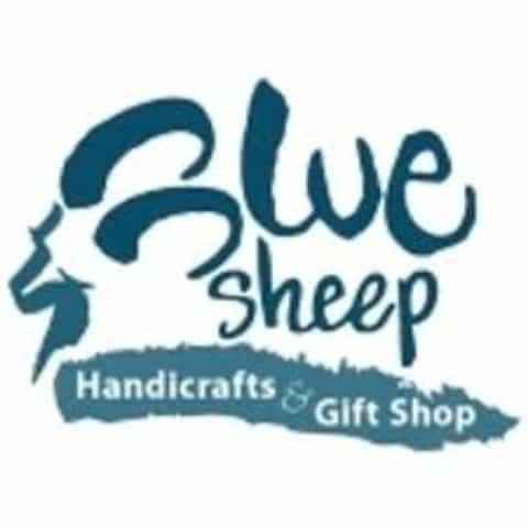 121627 chengdu expat blue sheep logo 480x480