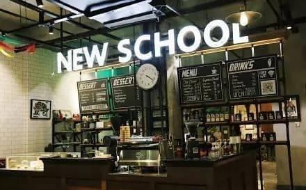 125741 chengdu expat new school 1