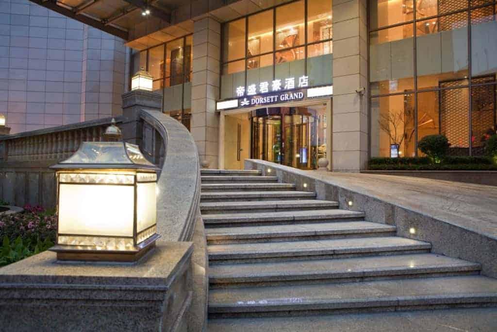 Dorsett Grand Chengdu 1024x683