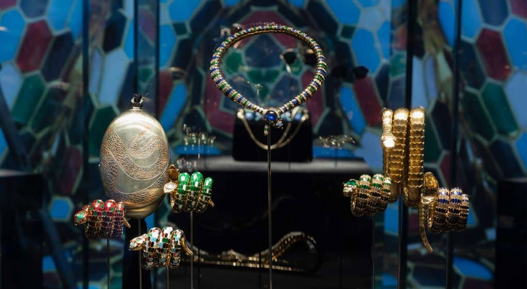 bulgari-serpenti-jewellery
