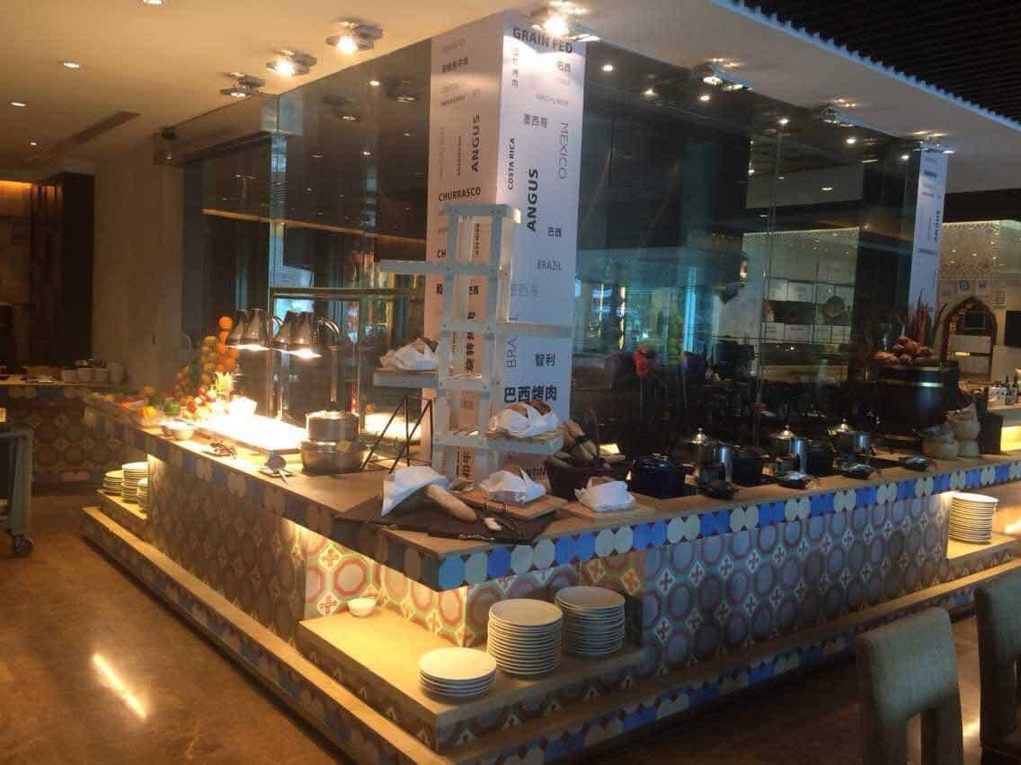 66202 restaurant rongkafei