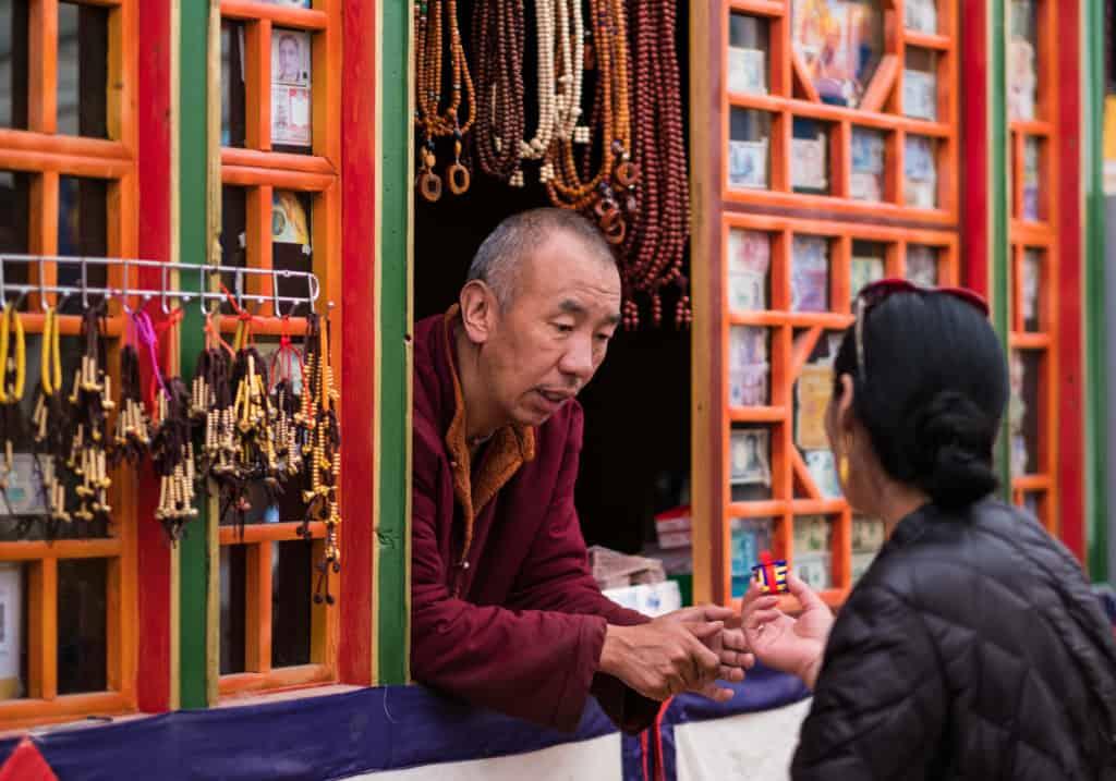 Tibet_Travel_Guide