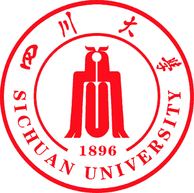 118918 Sichuan University logo