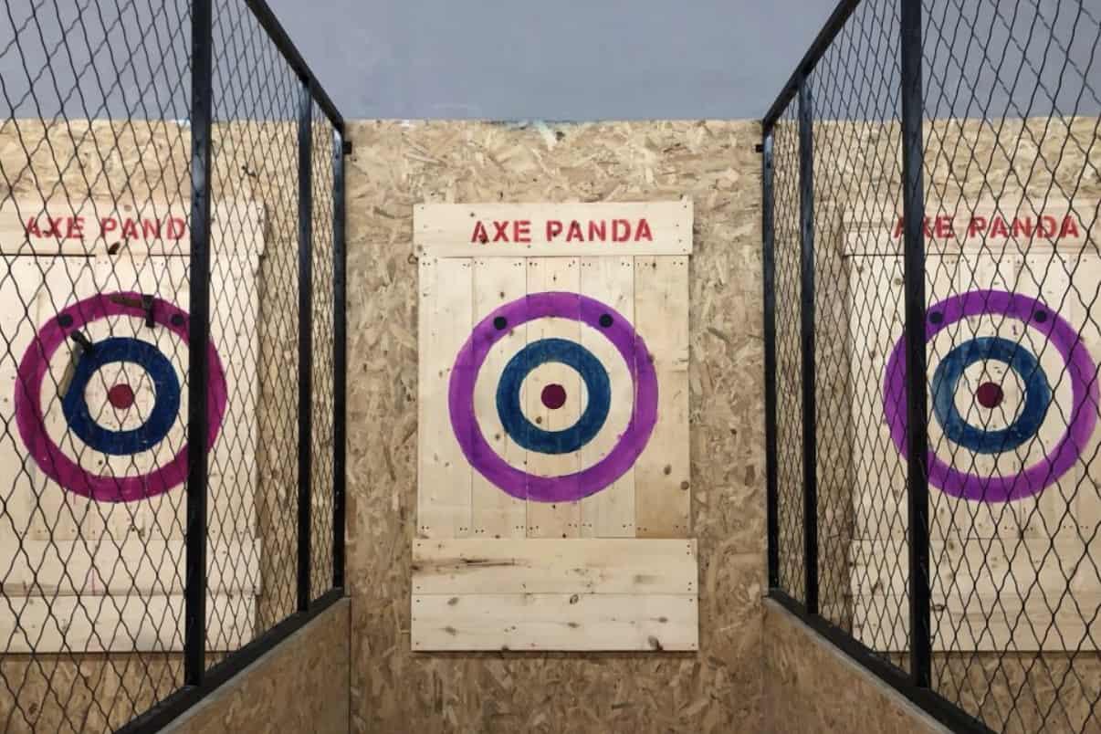 axe panda chengdu expat 1