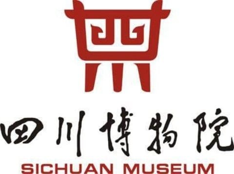 118668 Sichuan Museum 四川博物馆 480x357
