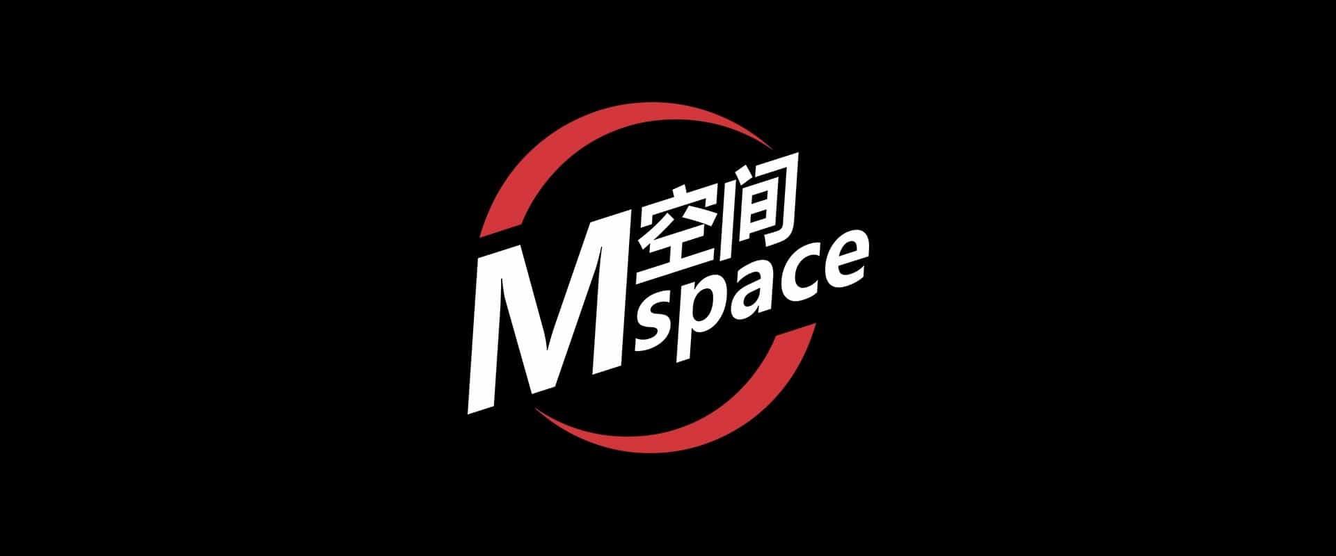 Huaxi M Space Chengdu logo chengdu expat