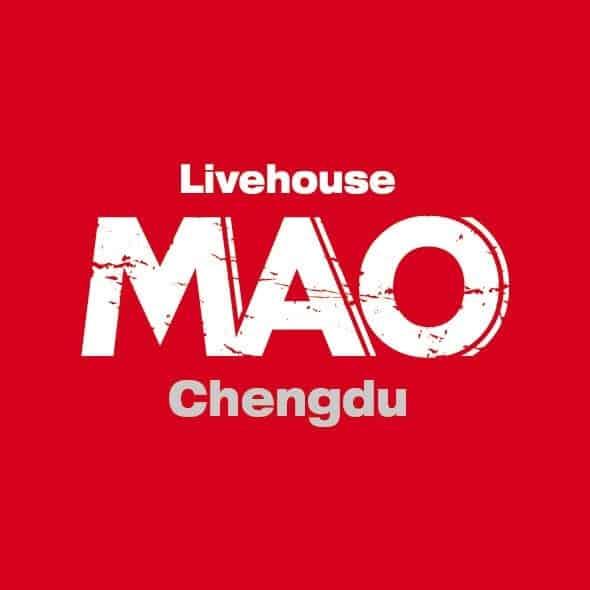 mao livehouse chengdu expat