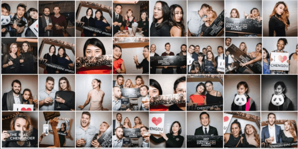 2019 Awards • Nominate Your Favorites NOW!