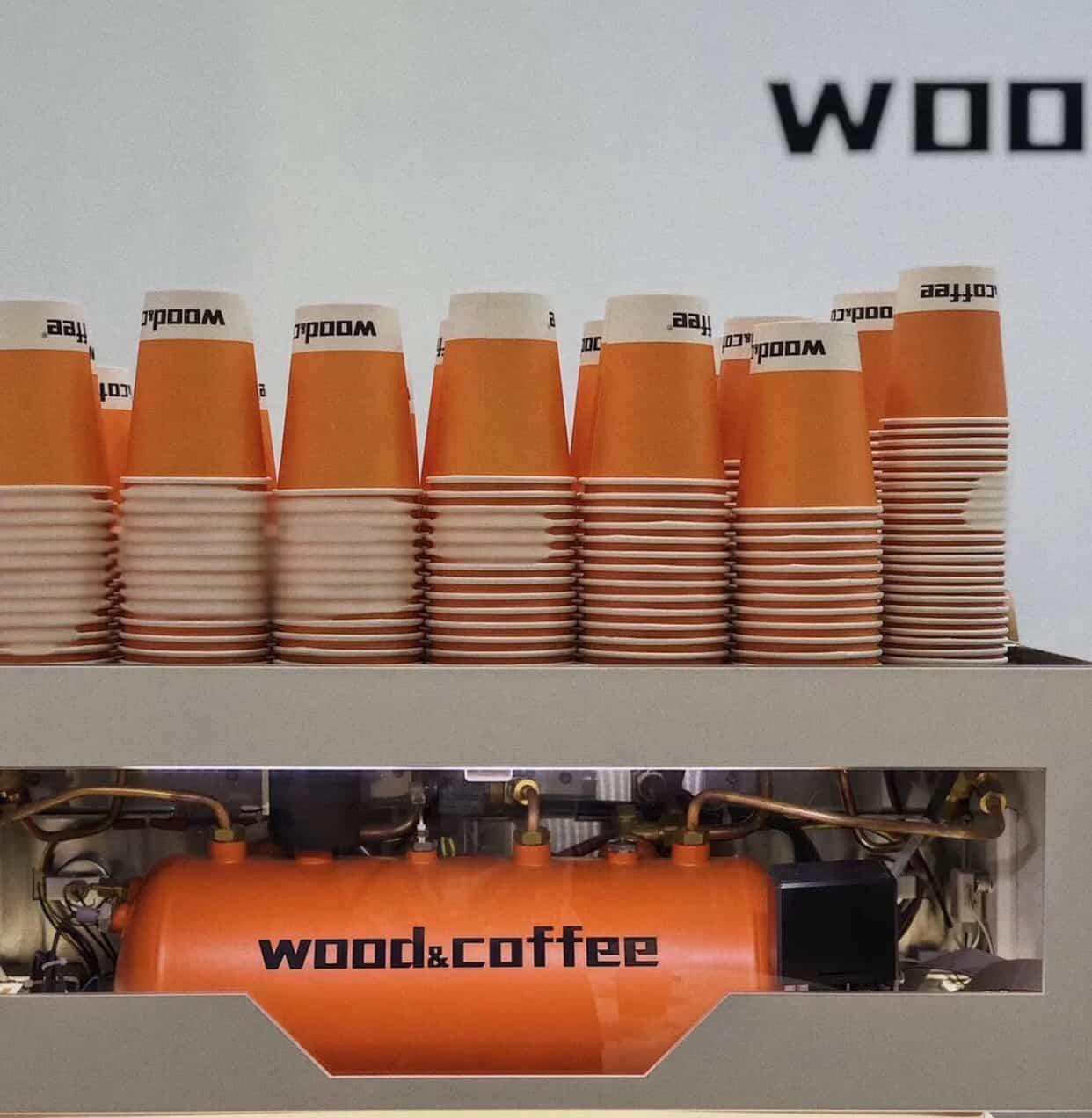 woodcoffee logo chengdu expat 1