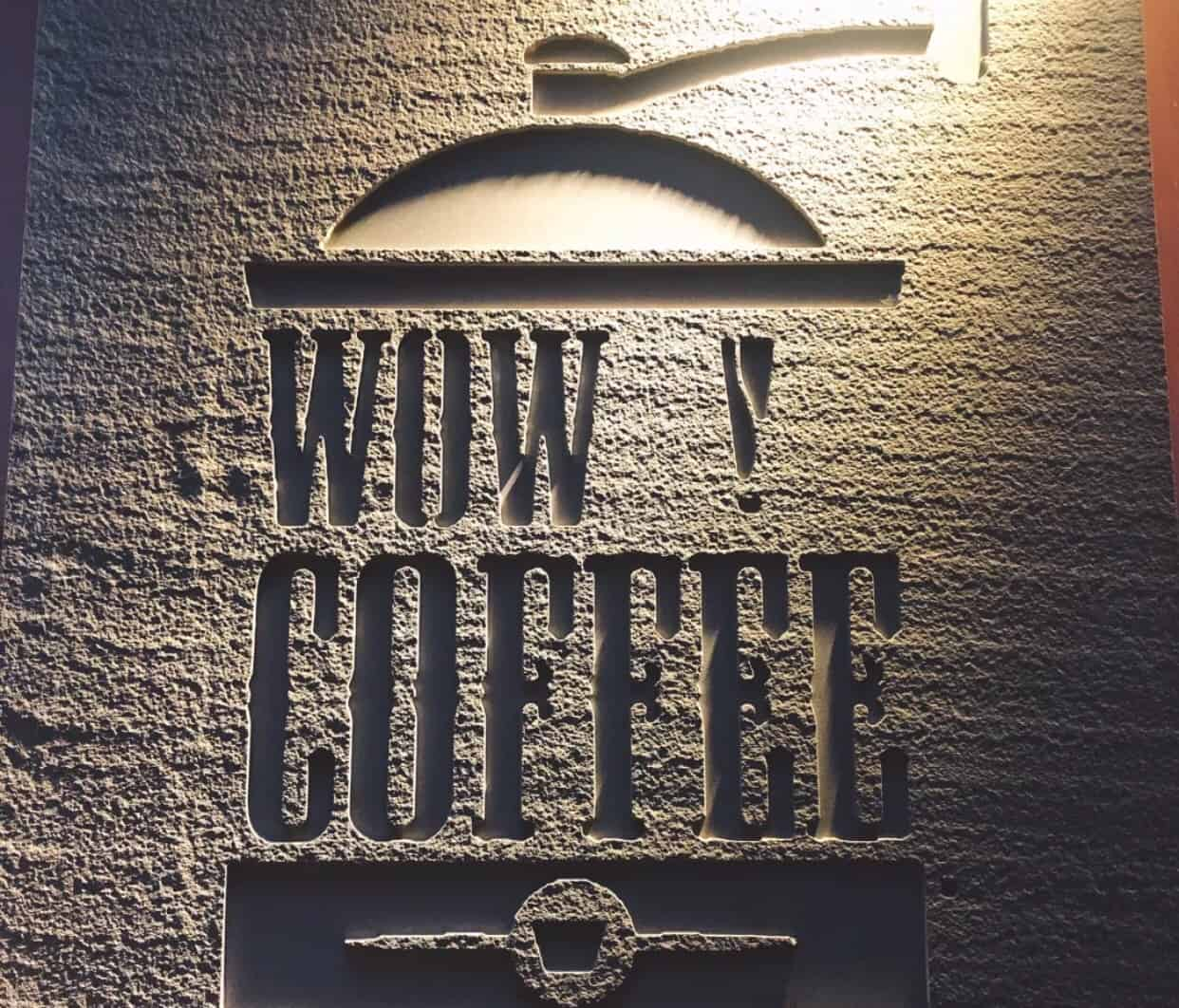 wowcoffeelogo chengdu expat